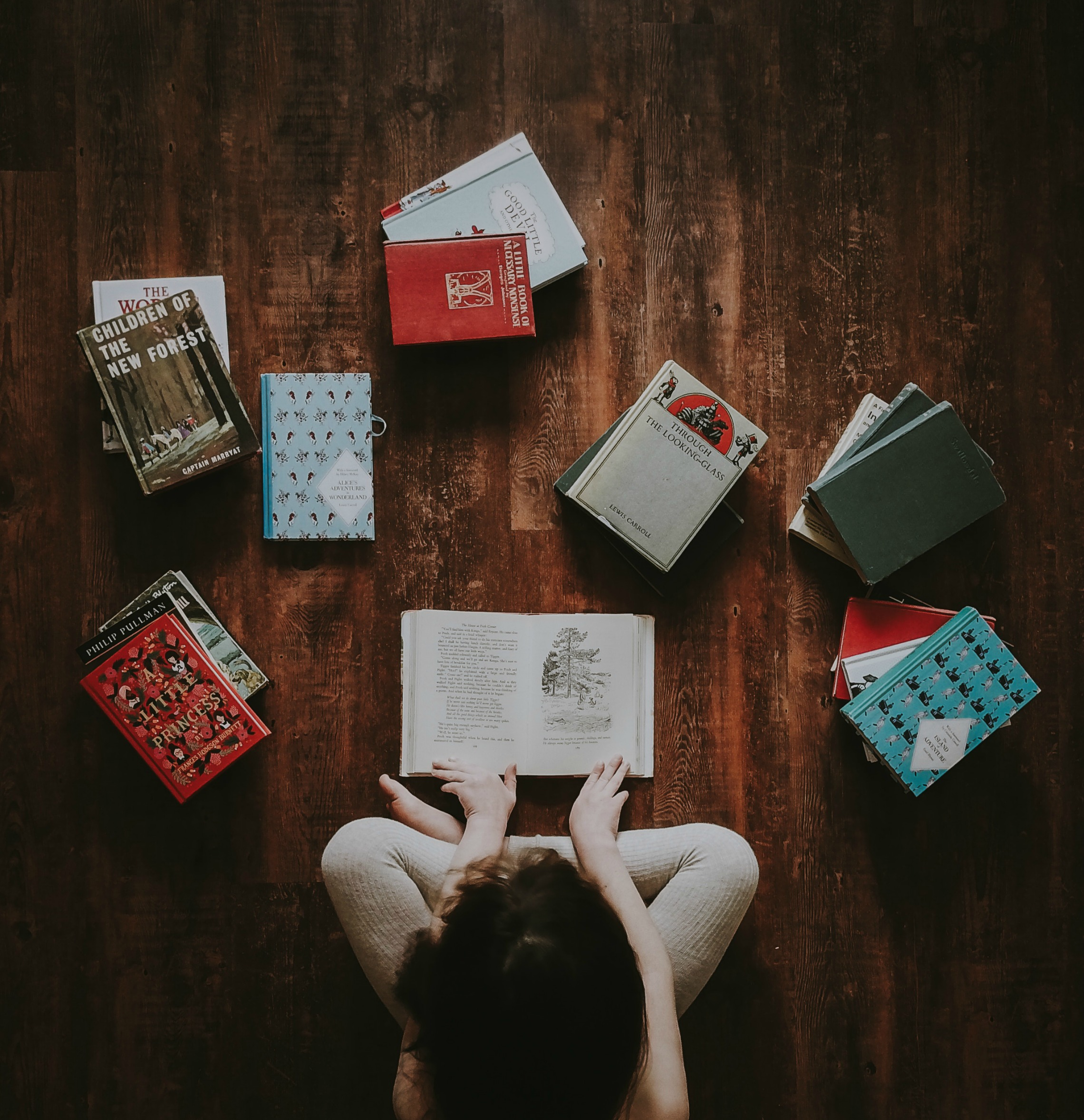 woman books floor.jpg