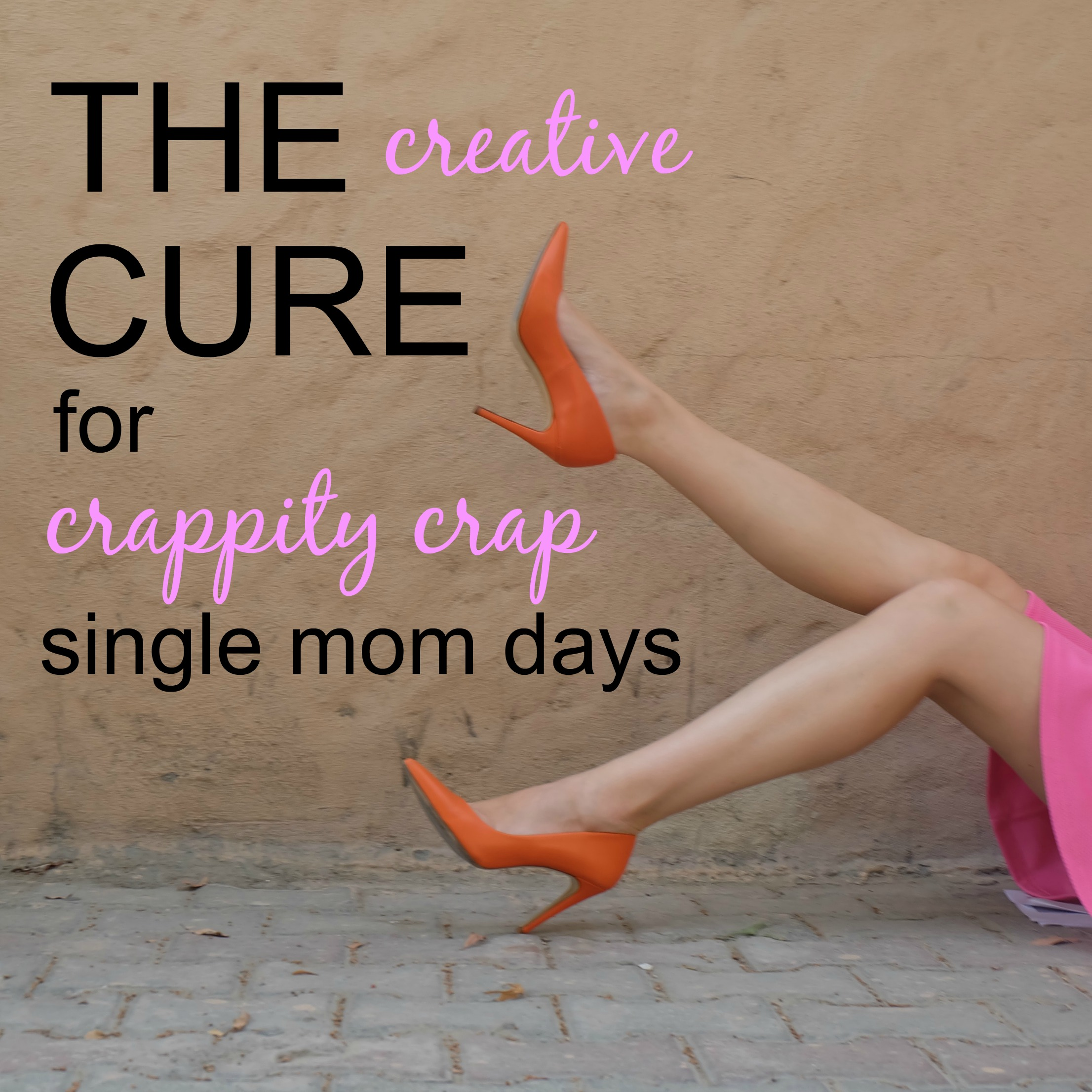 creative cure graphic.jpg