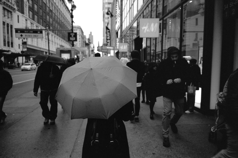 NYCumbrella.jpg