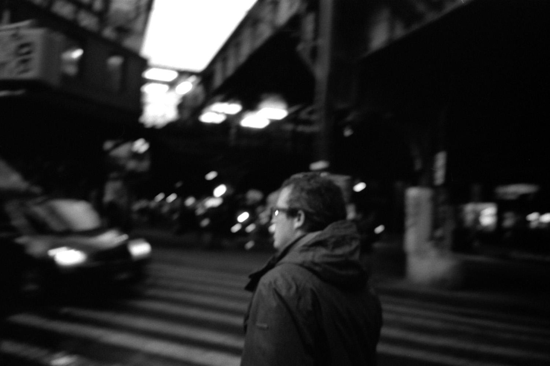 NYCblur.jpg
