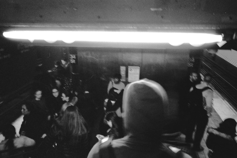 subwayblur.jpg