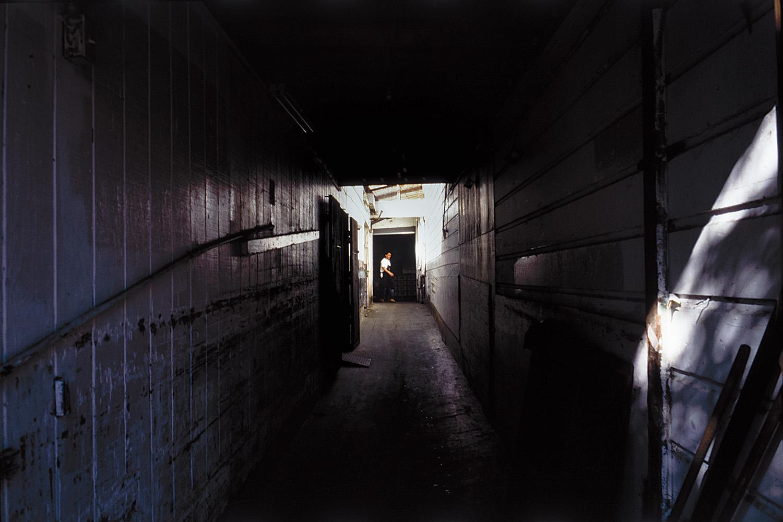 Hallway_web.jpg