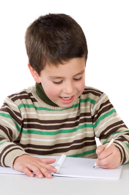 childwriting.jpg