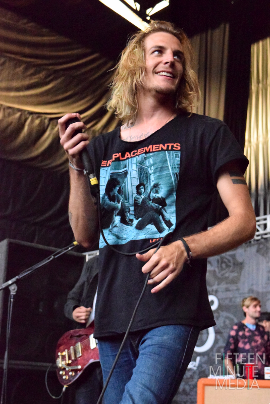 Brie_Heinrichs_TheMaine(08).png
