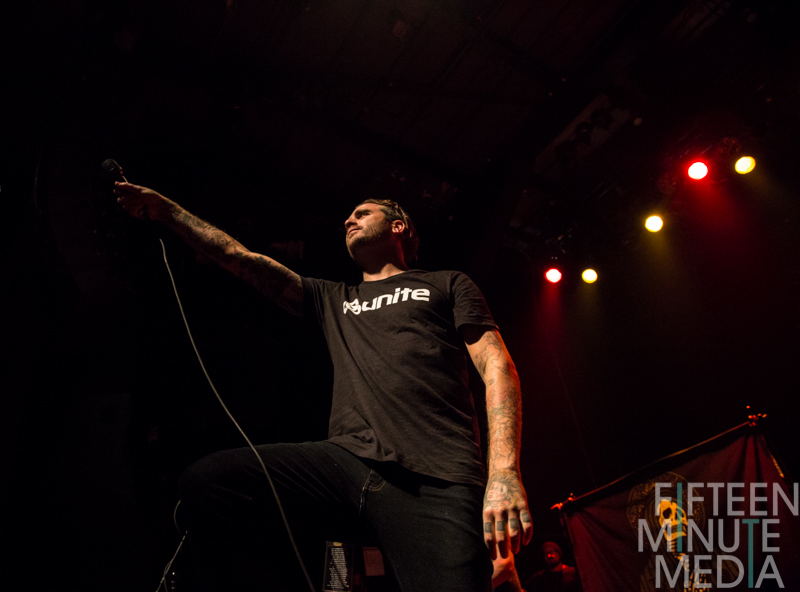 Jaime_Schultz_TheAmityAffliction-505.jpg