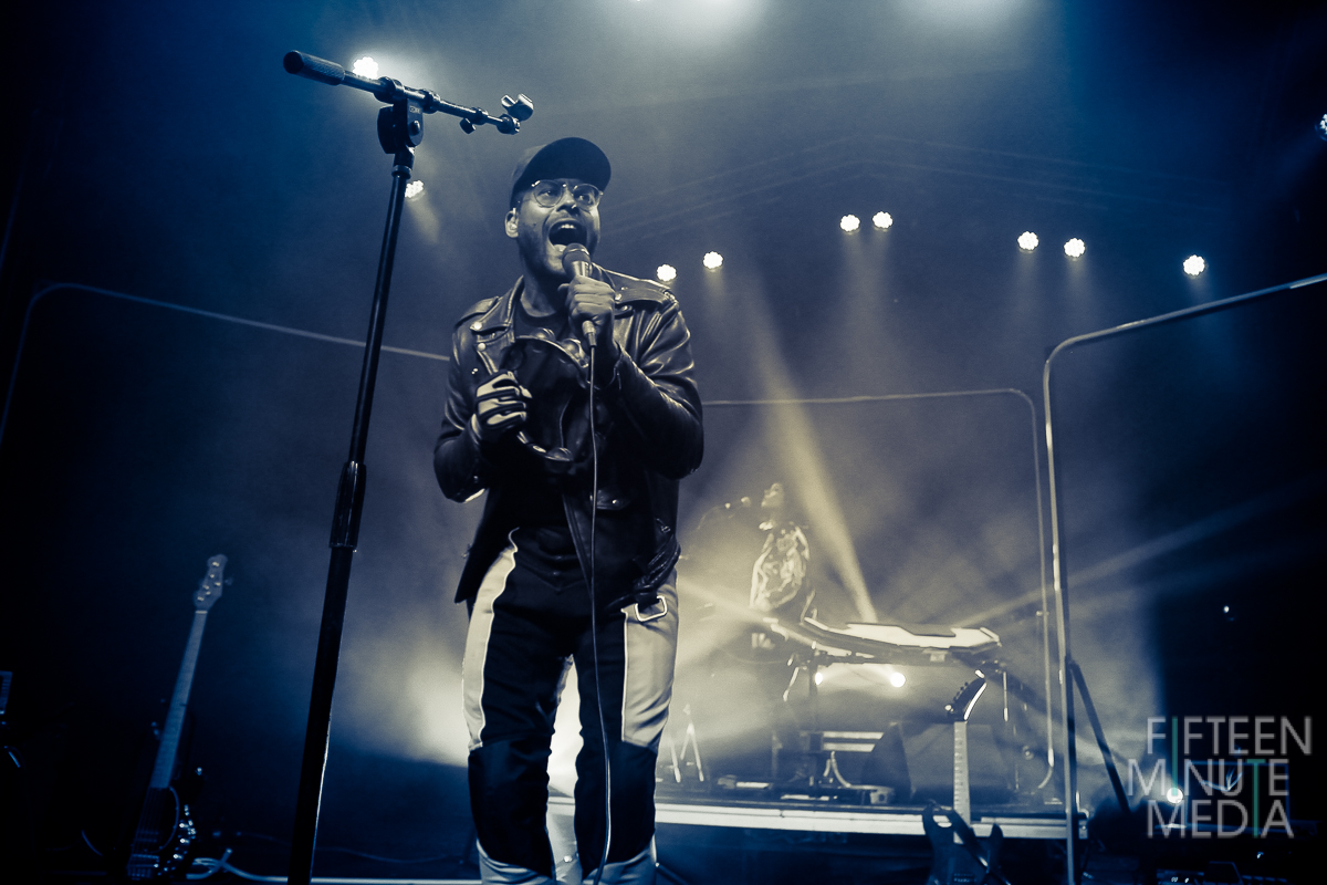 Twin Shadow-6.jpg