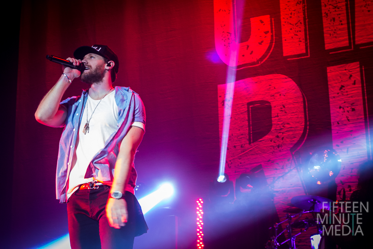 chaserice (10 of 72)-Chase Rice.jpg