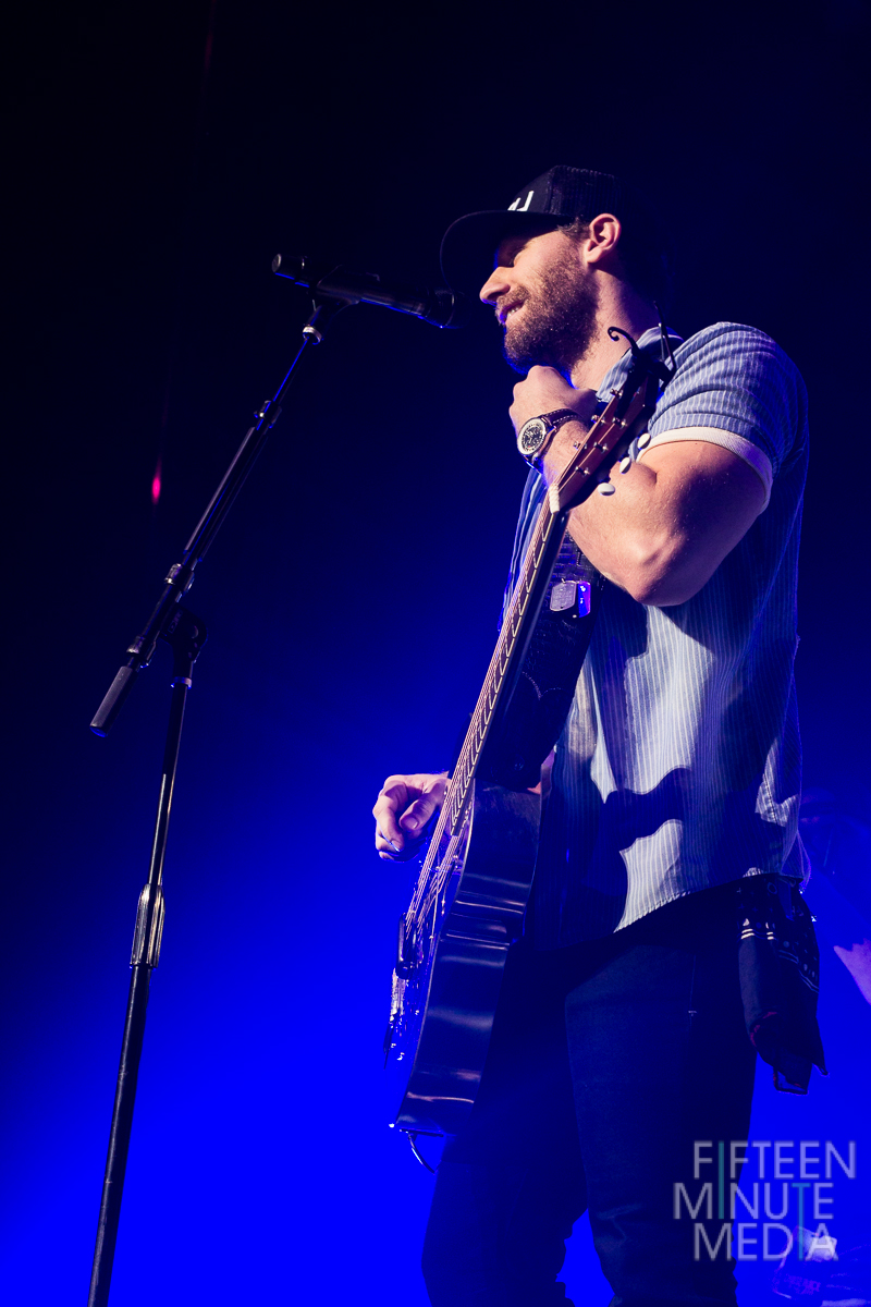 chaserice (25 of 72)-Chase Rice.jpg