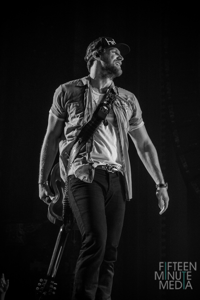 chaserice (27 of 72)-Chase Rice.jpg