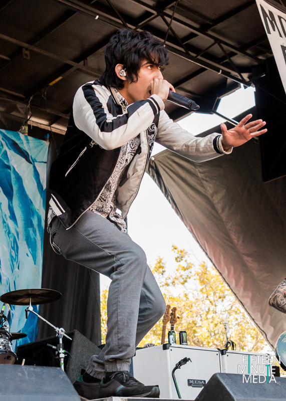 IMG_7128-crown the empire.jpg
