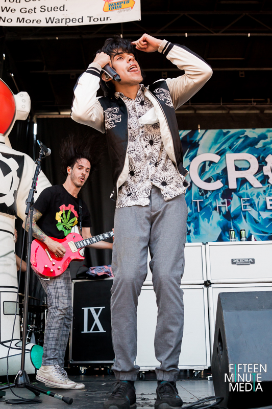 IMG_7131-crown the empire.jpg