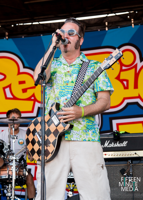 IMG_7184-Reel Big Fish.jpg