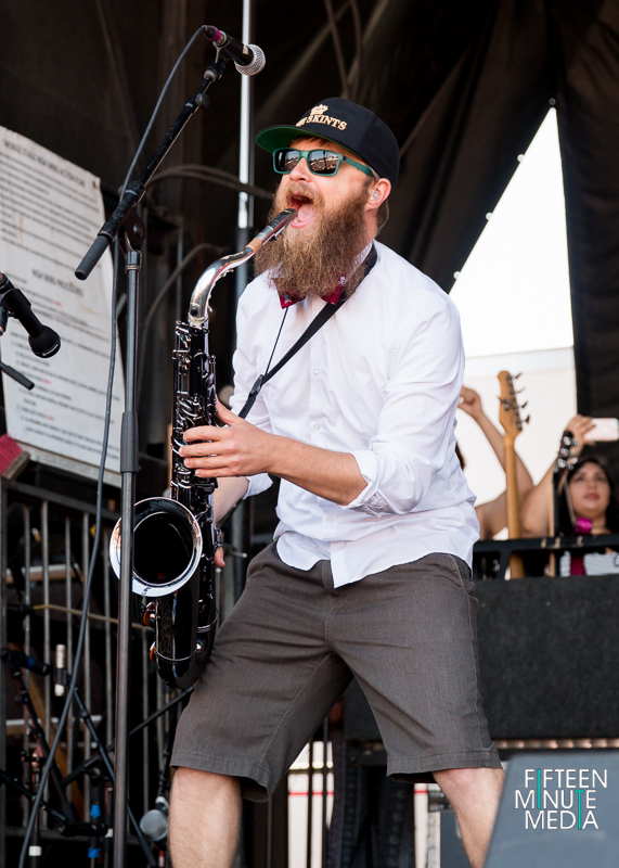 IMG_7194-Reel Big Fish.jpg