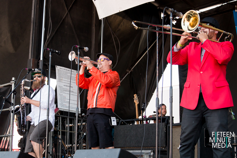 IMG_7187-Reel Big Fish.jpg