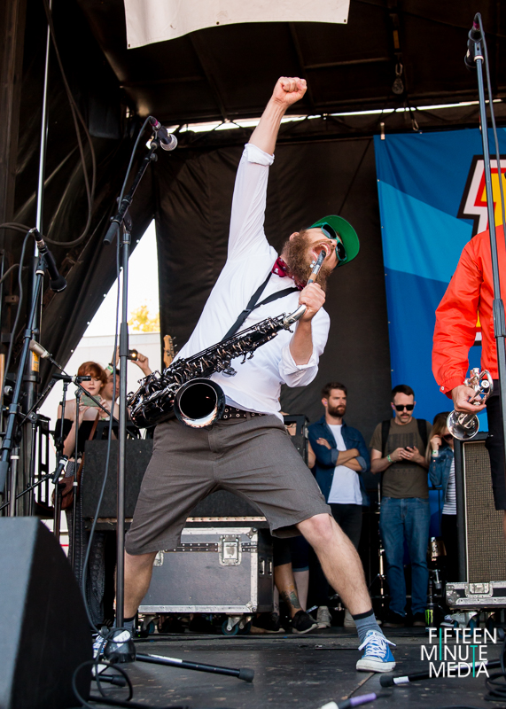 IMG_7201-Reel Big Fish.jpg