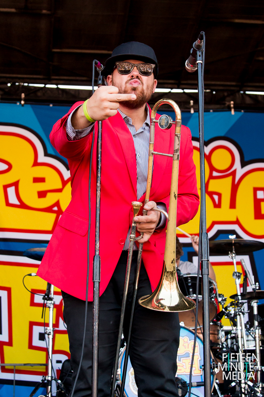 IMG_7207-Reel Big Fish.jpg