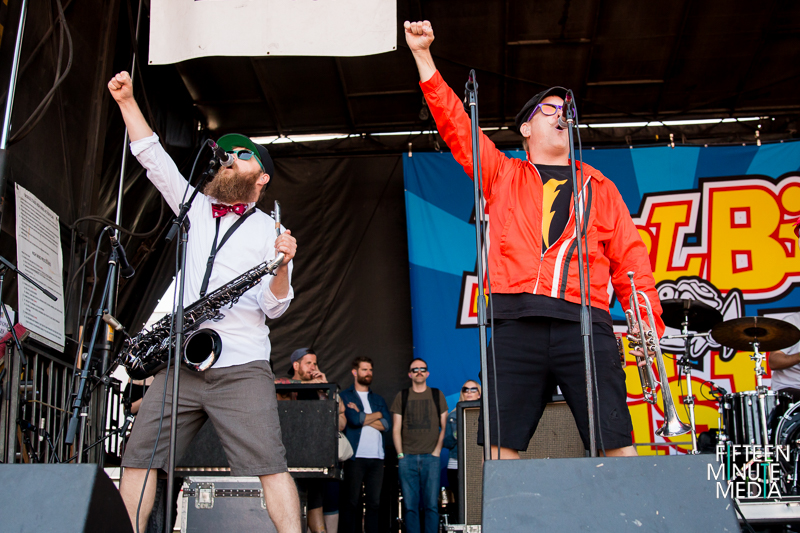 IMG_7206-Reel Big Fish.jpg