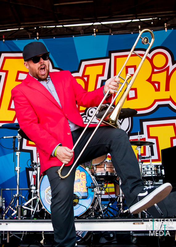 IMG_7237-Reel Big Fish.jpg