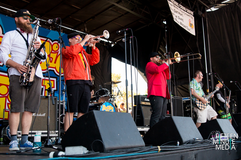 IMG_7280-Reel Big Fish.jpg