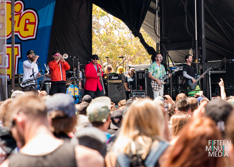 IMG_7288-Reel Big Fish.jpg