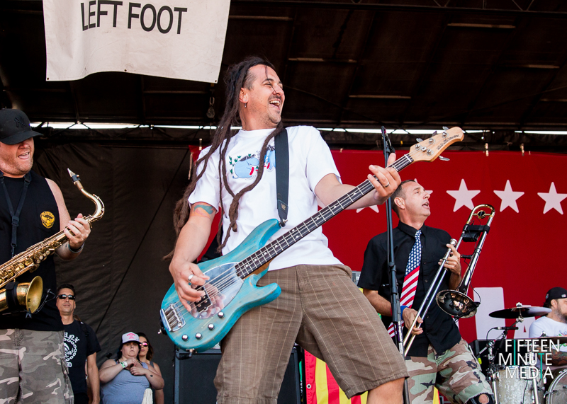 IMG_7321-Less Than Jake.jpg