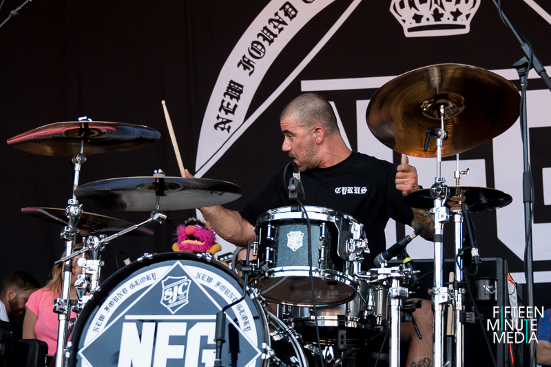 IMG_7786-New Found Glory.jpg