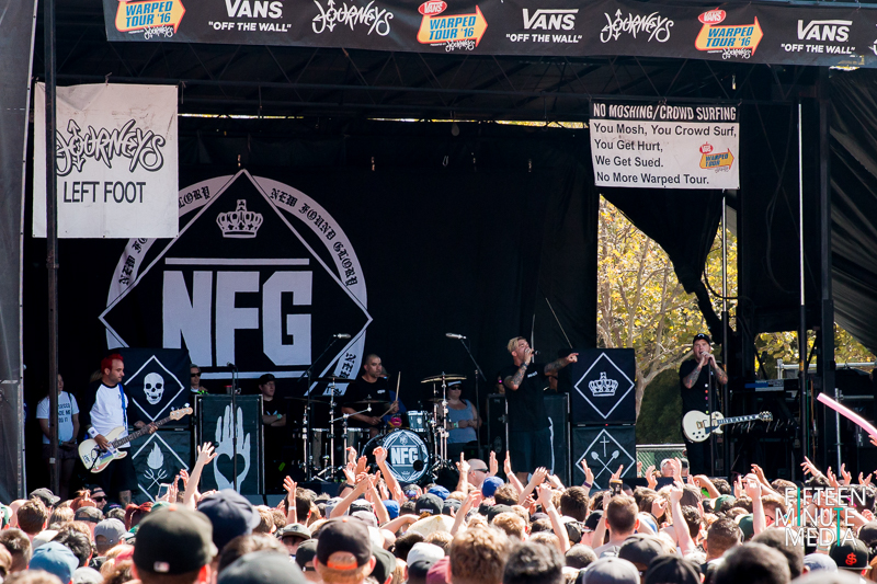 IMG_7888-New Found Glory.jpg