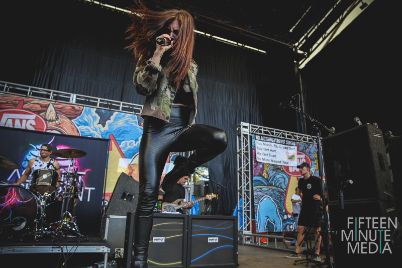 Against the Current1-untitled.jpg