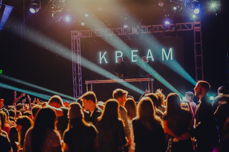 KREAM1-Smaller.jpg
