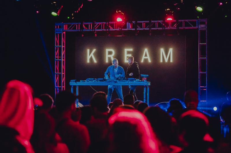 KREAM6-Smaller.jpg