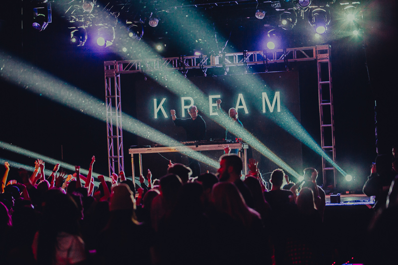 KREAM11-Smaller.jpg
