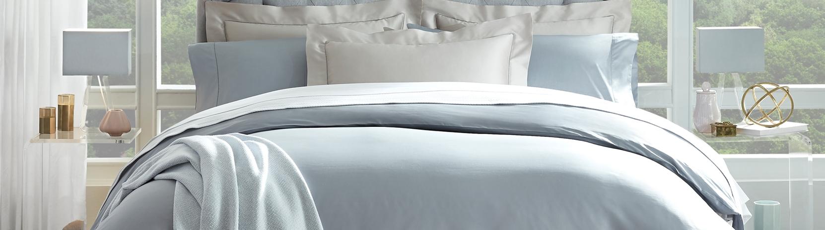 Sferra - Fine Linens   Made in Italy