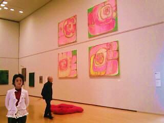 Hyogo Prefectural Museumu of Art