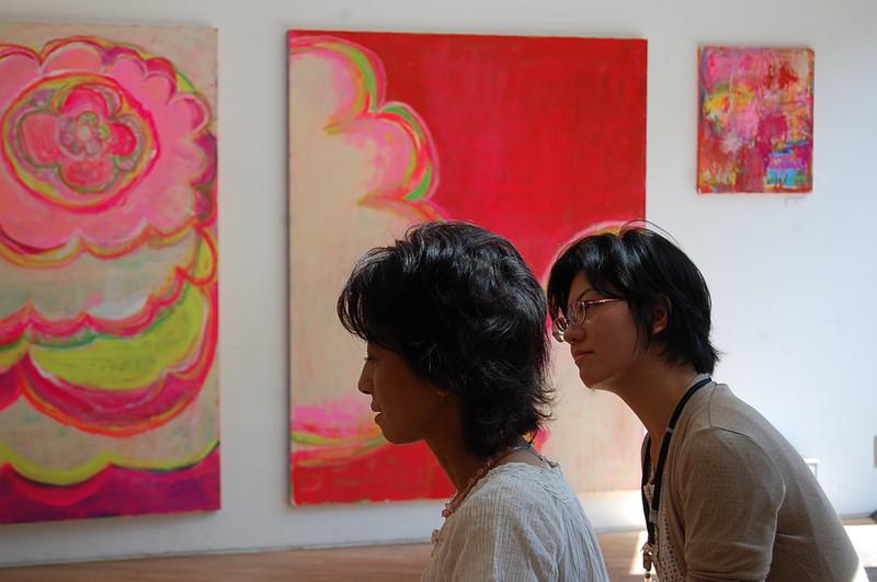 Okanoyama Museum of Art