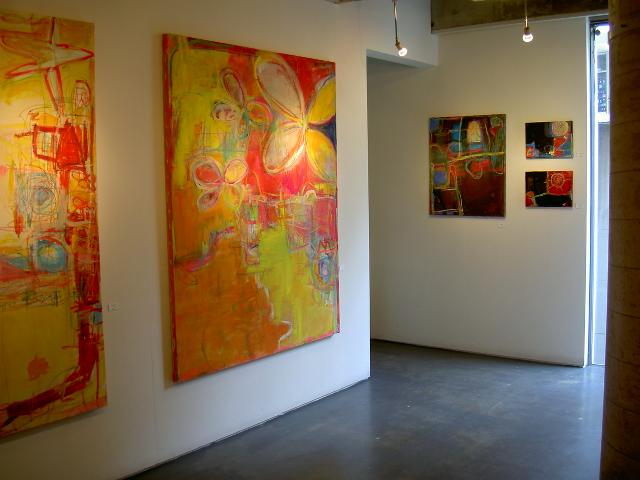 Gallery Shimada Deux