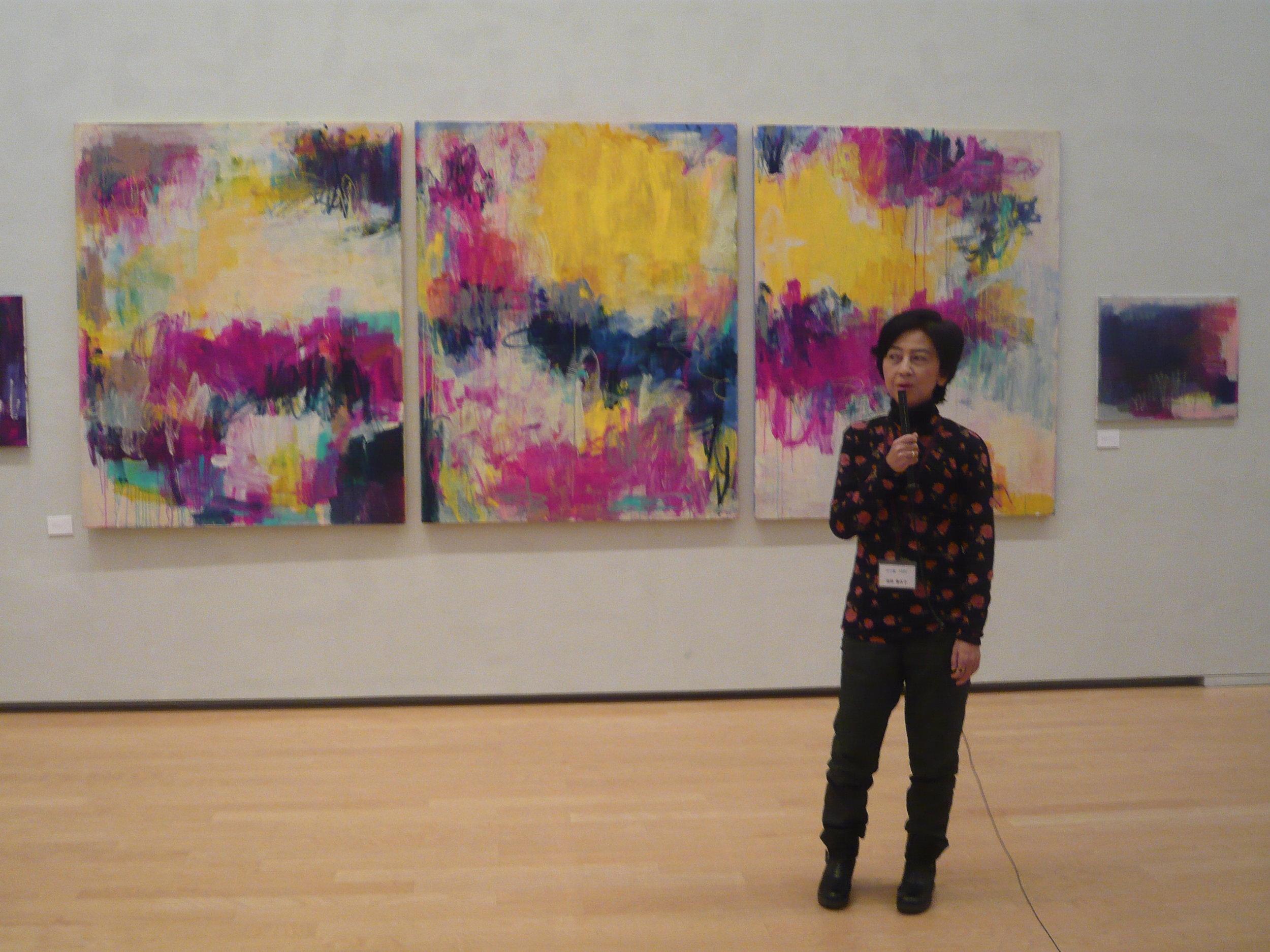 Hyogo Prefectural Museum of Modern Art