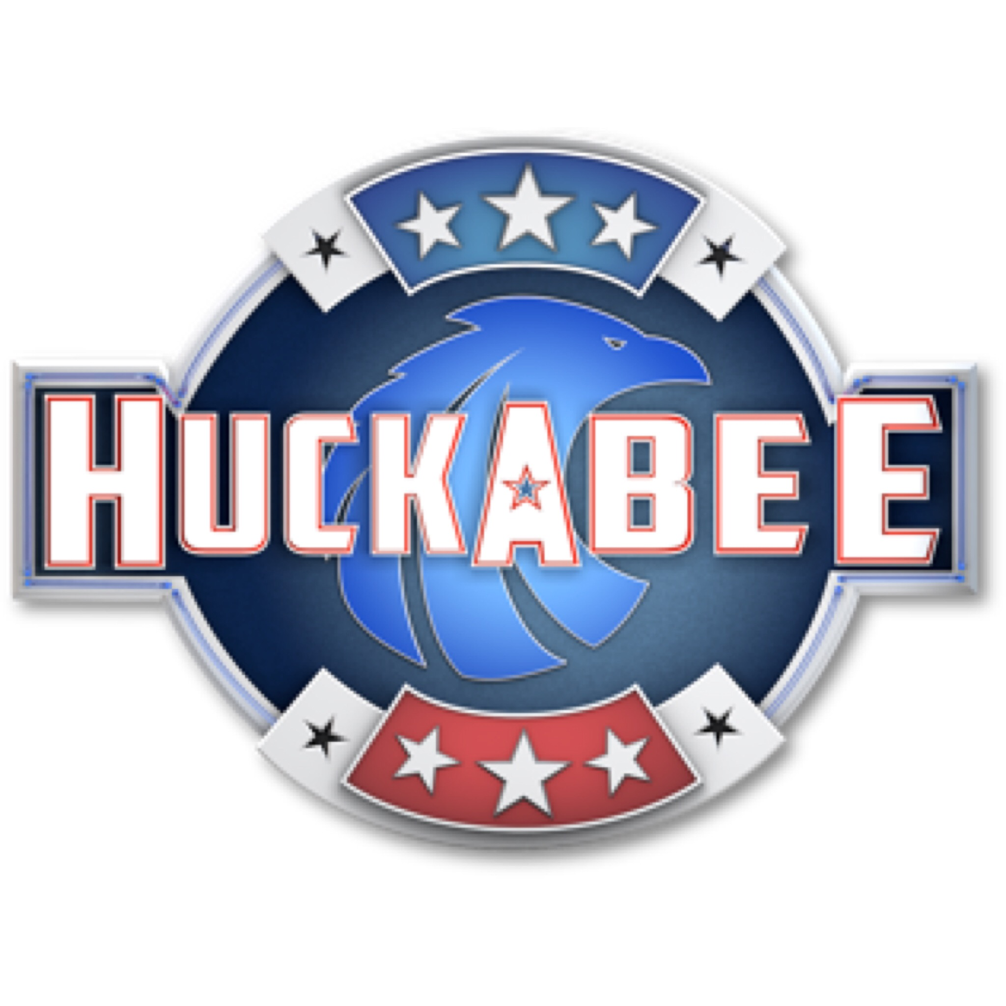 The Huckabee Show - Stephanie Owens & Dr. Linda Mintle Discuss Negative Body Image & Weight Issues