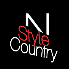 """NStyle Country - Stephanie Owens Talks Fashion and """"Little Girl in the Mirror"""""""