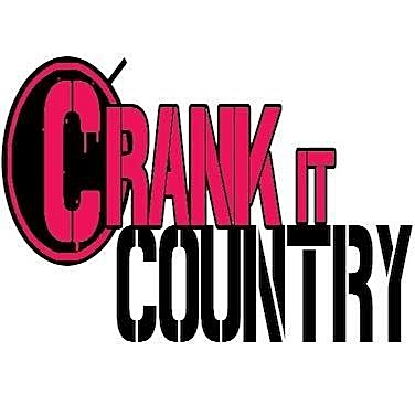 Crank It Country - Stephanie Owens Talks 12 Year Old Romance Dreams and The Man Behind the Wheel