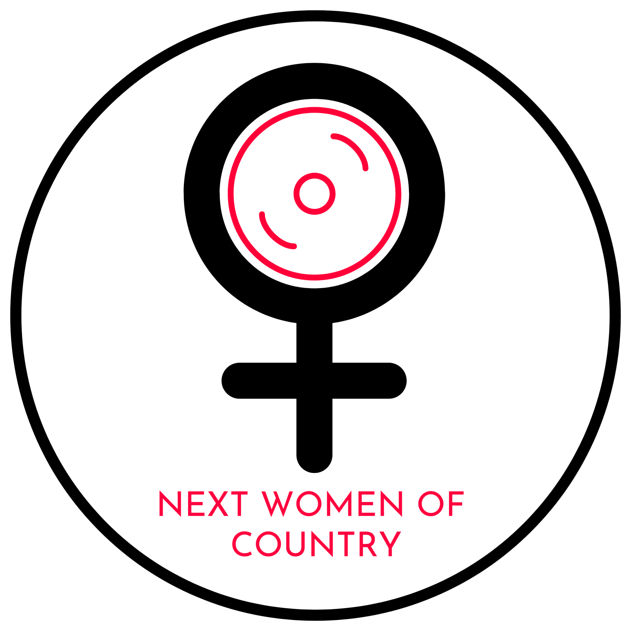 Next Women of Country - Stephanie Owens Writes To Encourage Girls to Appreciate their True Selves