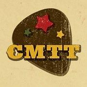 Country Music Tattle Tale - Stephanie Owens is a Heart Taker!