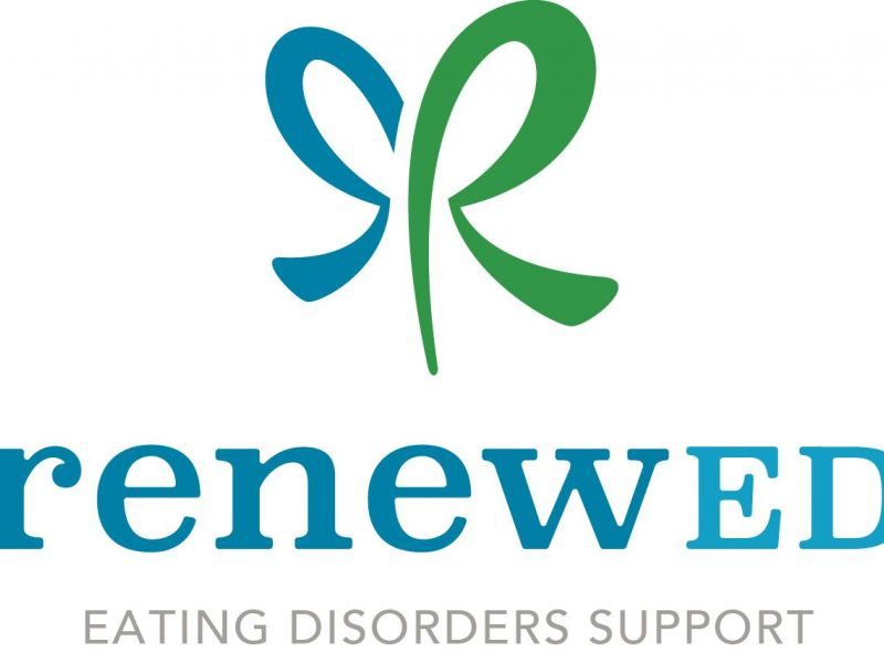 Renewed Support - Blog - It's Okay To Not Be Okay