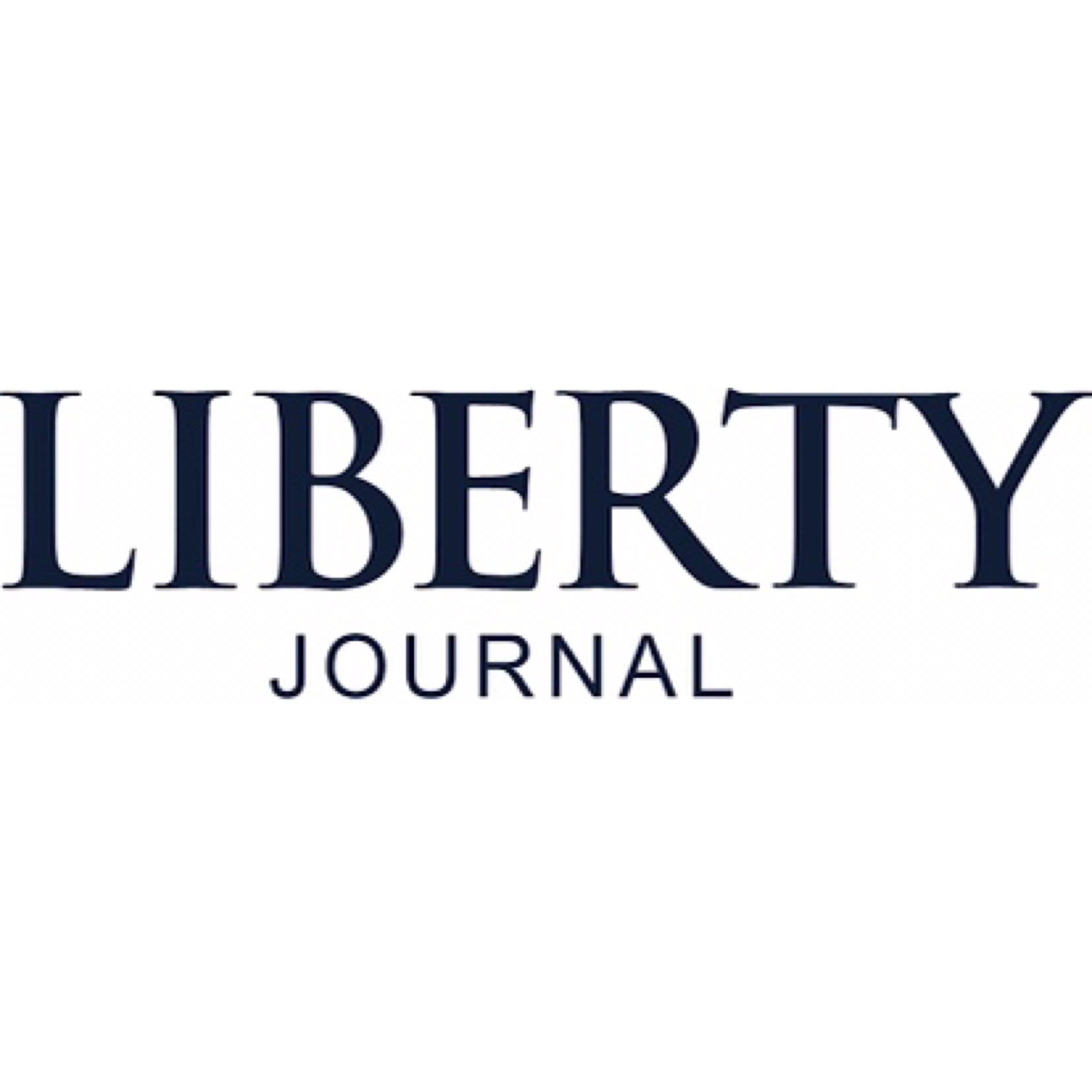 Liberty Journal - Liberty University - Recording Artist Promotes Self-Esteem Through Music
