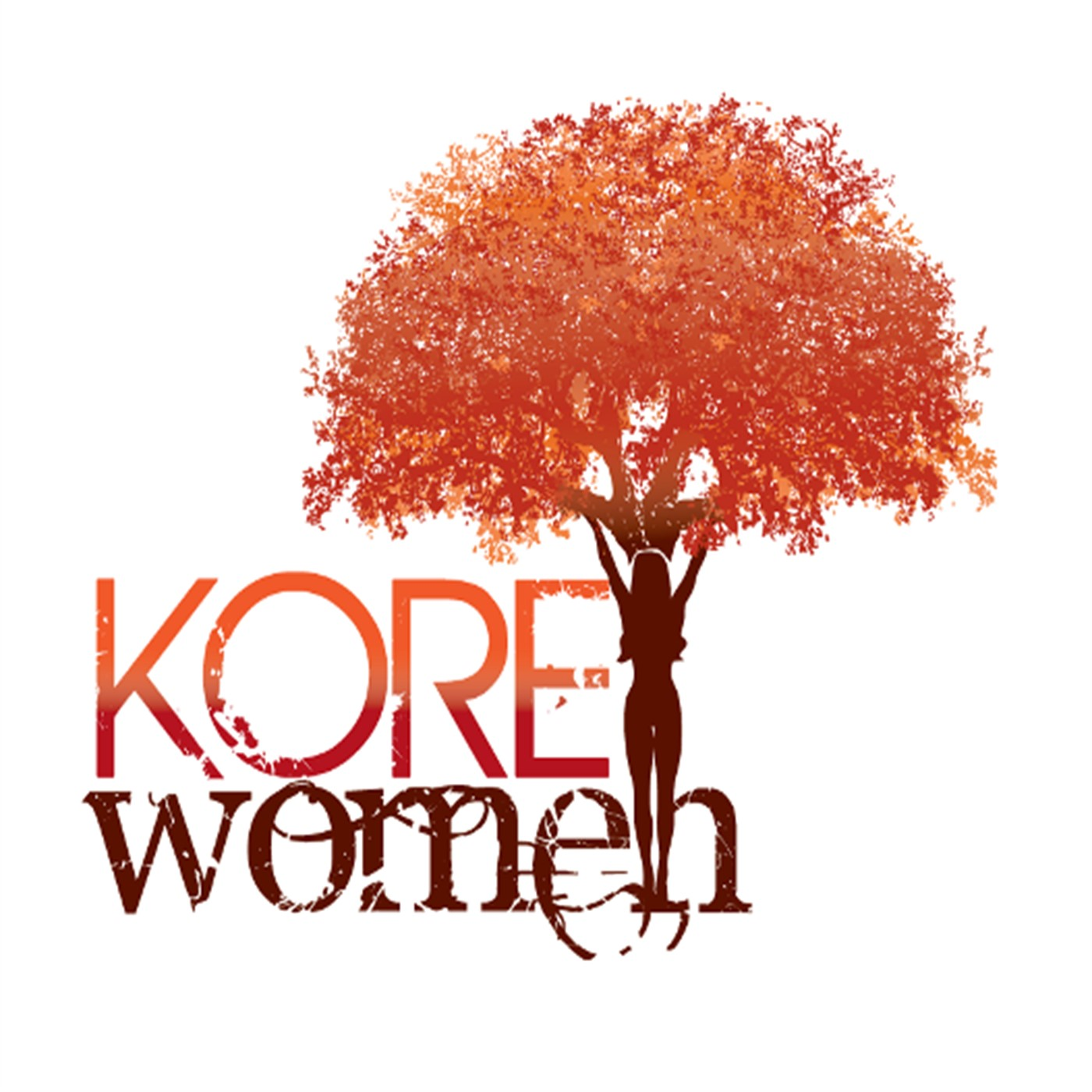 KORE Women Podcast - KORE Women Features Stephanie Owens, A Nashville Musical Artist, Who Sings Her Story