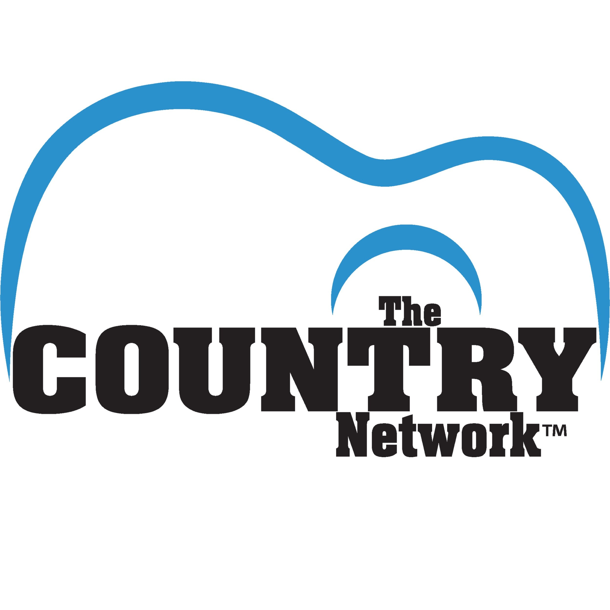 "The Country Network - ""Little Girl in the Mirror"" Music Video Now Airing on TCN"