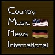 Country Music News International - Stephanie Owens Interview