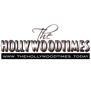 """The Hollywood Times - Stephanie Owens Announces Pre-Sale in Advance of Upcoming Single, """"Slingshot"""""""