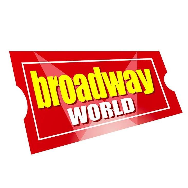 """Broadway World - Stephanie Owens Announces Pre-Sale in Advance of Upcoming Single, """"Slingshot"""""""