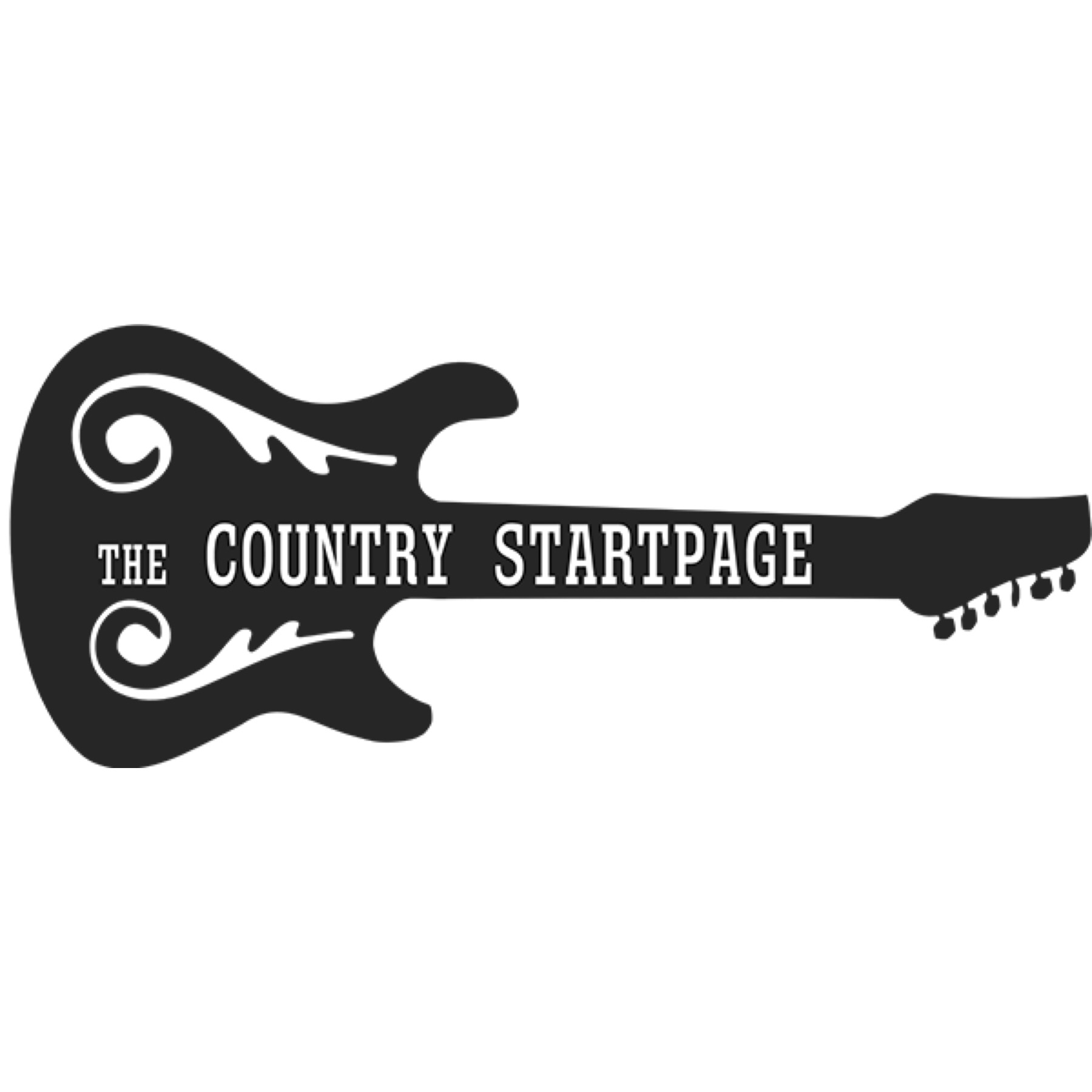 The Country Startpage - Exclusive Interview with Stephanie Owens