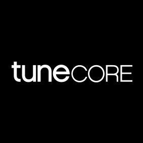 TuneCore - Artist Spotlight - Wednesday Video Diversion